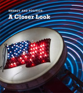energy-and-politics A closer look Rate Acuity